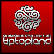 TipTopLand Design Studio