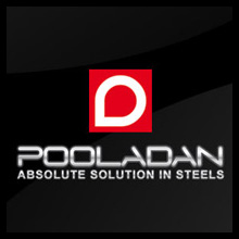 Pooladan Absolute Solution Steels