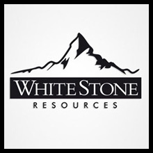 White Stone Resources