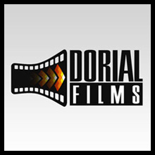 Dorial Film Production