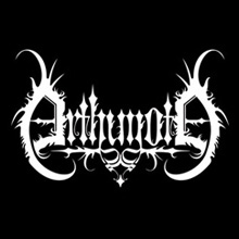 ArthimotH Progressive Metal Band
