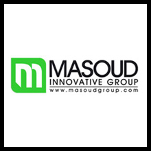 Masoud Innovative Group