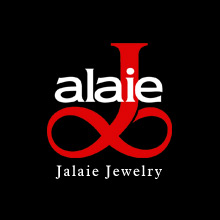 Jalaie Jewelry