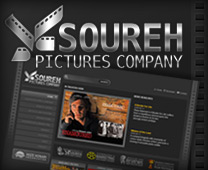 Soureh Pictures