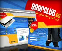 YourClub - Toshiba Notebooks